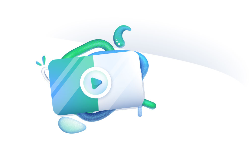 Use animated explainer videos in your content strategy for better results.