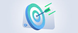 Read more about the article Ways to Increase Sales with Animated Videos