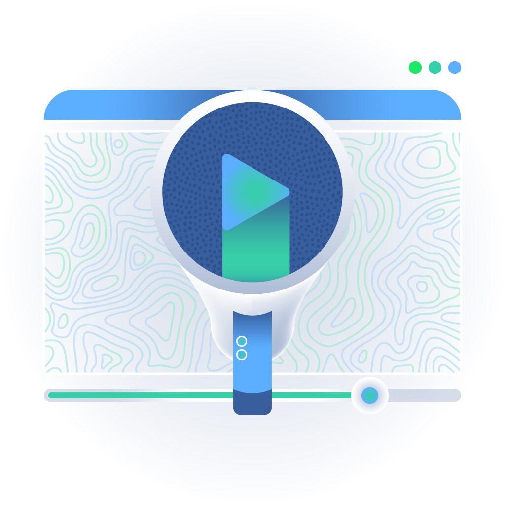 Como el video marketing puede ayudar a obtener buenos resultados en una estrategia de omnichannel marketing