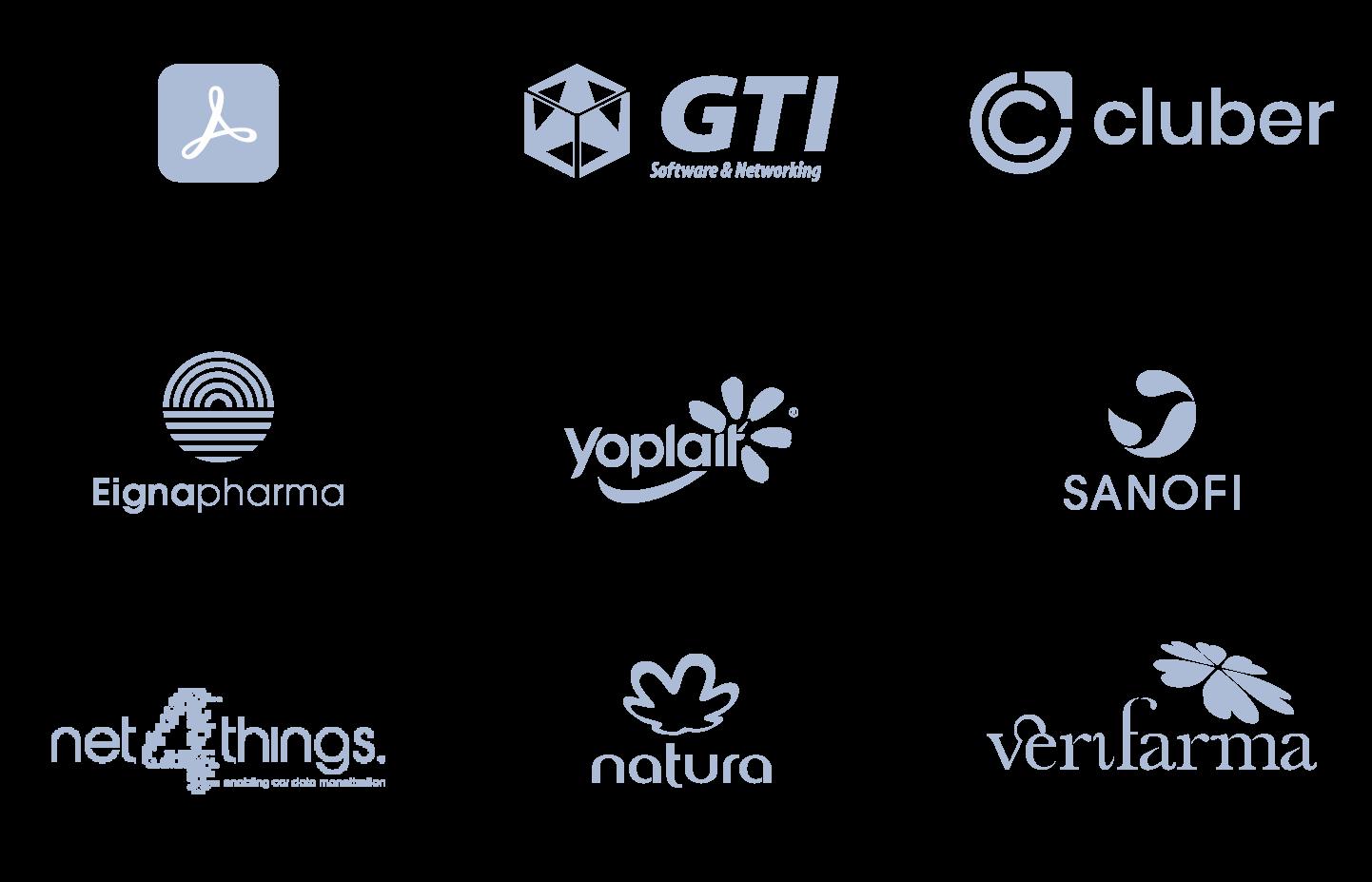 Logos-por-separado-1