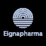 eignapharma