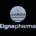 eignapharma1