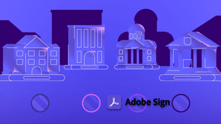 Adobe-Sign_esc-03c