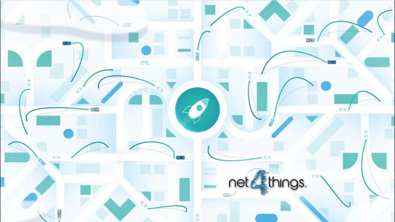 net4things