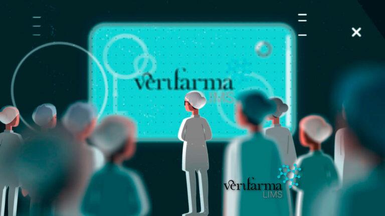 verifarmalims